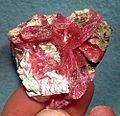 Rhodonite-154610.jpg