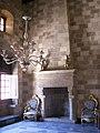Rhodos Castle-Sotos-90.jpg