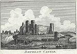 Rhudlan Castle.jpeg