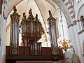 Ribe Domkirke organ.jpg