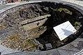 Ribeira Grande Brunnen.jpg