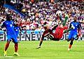 Ricardo Quaresma performing a bicycle kick against France at Euro 2016 final.jpg