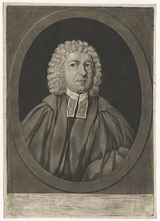 Richard Rawlinson