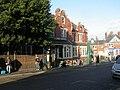 Richmond Arms, Winton - geograph.org.uk - 1068939.jpg