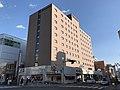 Richmond Hotel Matsumoto.jpg
