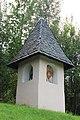 Richtkreuz, St Veit an der Glan2.JPG