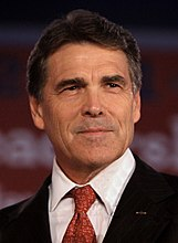 Rick Perry by Gage Skidmore 3 (cropped).jpg