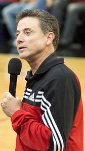 Rick Pitino addressing the crowd.jpg