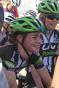 Riejanne Markus 1 Ladies Tour 2016.jpg