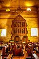 Rightside Altar of Panay Church.jpg