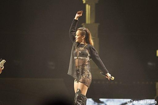Rihanna Steckbrief | Rihanna-DSC 3291- 3.24.2013 (8588357451)