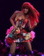 RihannaLastGirlOnEarthSnapMar2011
