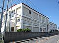 Rinkushonan High School.JPG