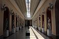 Rio, museo di belle arti, galleria 03.JPG