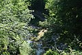 Rio Cavallo 003.jpg