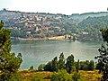 Rio Douro - Portugal (182317658).jpg