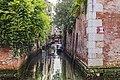 Rio de la Racheta (Venice).jpg