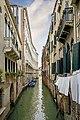 Rio delle Due Torri (Venice) 1.jpg