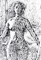 Rippl Female Nude 1890.jpg