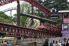Rita - Queen of Speed (Alton Towers) 03.jpg
