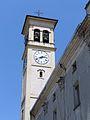 Rivarone-chiesa natività di maria2.jpg