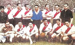 RiverPlate 1936.jpg