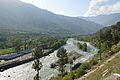River Beas - Mohal - Kullu - 2014-05-09 2179.JPG