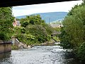 River Ebbw, view upstream - geograph.org.uk - 520250.jpg
