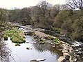 River Irwell - geograph.org.uk - 1800202.jpg