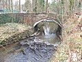 River Tawd in Delph Wood.jpg