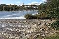 River Vantaa - panoramio (1).jpg