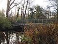 River Wensum Footbridge.JPG