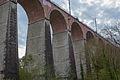 Rives - Pont-du-Boeuf - IMG 3512.jpg