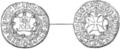 Rivista italiana di numismatica 1889 p 392.png