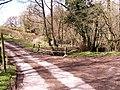 Road Bridge - geograph.org.uk - 148599.jpg