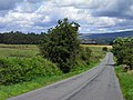 Road above Lazonby - geograph.org.uk - 1567650.jpg