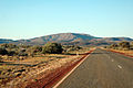 Road from Paraburdoo.jpg