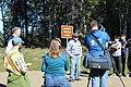 Road to Tanana Dedication (29060036070).jpg