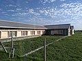 Robben Island-Robbeneiland (29).jpg
