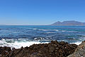 Robben Island Tour 49.jpg