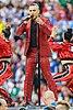 Robbie Williams.jpg