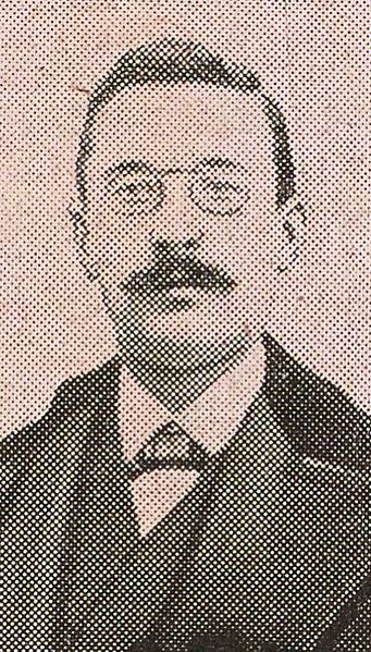 File:Robert, Louis de (Excelsior 1911-06-09).jpg