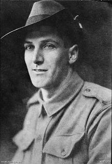 Robert Beatham Recipient of the Victoria Cross