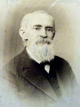 Robert Edwards Carter Stearns.jpg