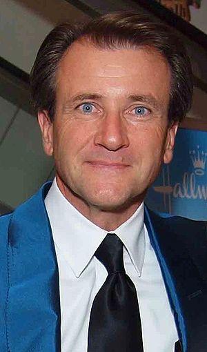 Robert Herjavec - Herjavec in 2010