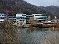 Robert Unkel GmbH am Neckar - panoramio.jpg