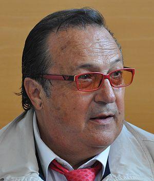 Robertino Loreti - Robertino Loreti