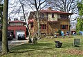 Roberts House (8691855383).jpg