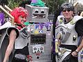 Robotic Trio at Mardi Gras.jpg