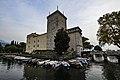 Rocca di Riva del Garda 1.jpg